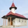 Biserica Acoperamantul Maicii Domnului - Ferentari