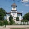 Biserica Bolintin Deal 1