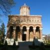 Manastirea Samurcasesti-Ciorogarla